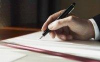 Dövlət Taxıl Fondu Dövlət Ehtiyatları Agentliyinin sərəncamına verilib - Dəyişiklik
