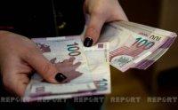 İşsizlikdən Sığorta Fondunun büdcəsi 23 milyon manata yaxın artırılır