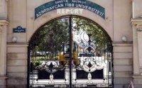 Azərbaycan Tibb Universitetini KİM İDARƏ EDİR: Elçin Əlizadə? - İLGİNC İDDİA
