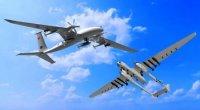 MÜJDƏ: Ukraynanın bir kəndi separatçılardan azad edilib - Türk dronları ilə rus tanklarının döyüşü başlayıb